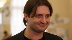 Эдгард Запашный: биография и личная жизнь дрессировщика