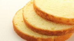 Бисквит на желтках: как приготовить идеальную основу