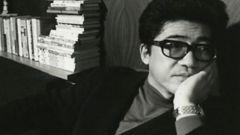 Абэ Кобо: биография, карьера, личная жизнь: биография, карьера, личная жизнь
