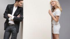 Дружба между мужчиной и женщиной - где искать подвох