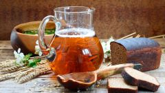 Квас с дрожжами: пошаговый рецепт с фото для легкого приготовления