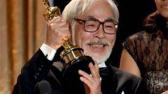 Хаяо Миядзаки: биография, карьера и личная жизнь
