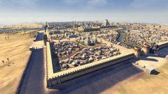 Древнее Вавилонское царство: местоположение, события, законы