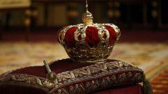 Что такое дуалистическая монархия?