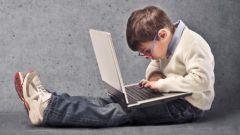 Как научить ребенка программировать: практические советы