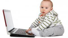 Разбираем интернет-сленг: кто такой нуб