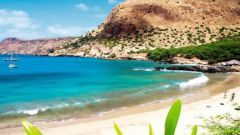 Острова Зеленого Мыса: фото, история, описание