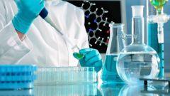 Органические вещества, классы органических веществ