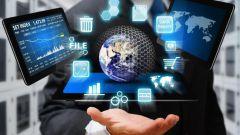Виды носителей информации, их классификация и характеристики