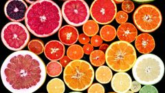 Цитрусовые фрукты: неизвестные факты