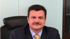 Солдатенков Сергей Владимирович: биография, карьера, личная жизнь