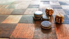 Азартные игры 18 - 19 века