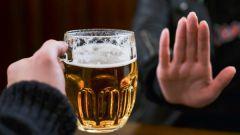 Как бросить пить пиво: 7 легких способов