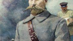 Фабрициус Ян Фрицевич: биография, карьера, личная жизнь