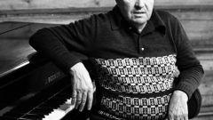 Штоколов Борис Тимофеевич: биография, карьера, личная жизнь