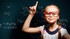 Как мотивировать ребенка учиться