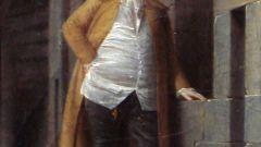 Людовик XVI: краткая биография, дети