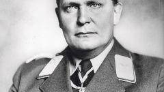 Геринг Герман: биография, карьера, личная жизнь