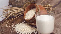 Как приготовить молоко кунжутное в домашних условиях