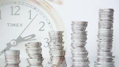 Как выбрать брокера начинающему инвестору на рынках РФ и США