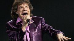 Мик Джаггер (Mick Jagger): биография и личная жизнь