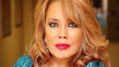 Азиза - певица и заботливая мама: биография и личная жизнь