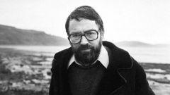 Джон Фаулз: биография, карьера и личная жизнь