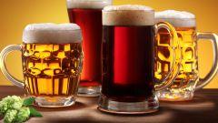 Как сварить пиво дома: оборудование и технология приготовления