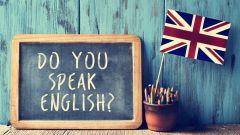 Как побороть страх общения на английском языке