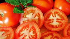Как приготовить томатную пасту на зиму быстро и просто
