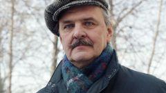 Биография и личная жизнь Юрия Яковлева