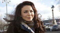 Лаура Давидовна Кеосаян: биография, карьера и личная жизнь