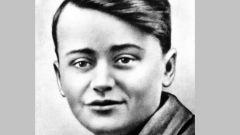 Олег Васильевич Кошевой: биография, карьера и личная жизнь