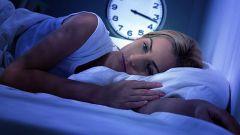 5 вещей, которые каждый должен делать перед сном