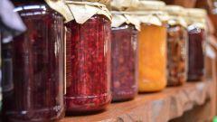 Джем из персиков: пошаговый рецепт с фото для легкого приготовления