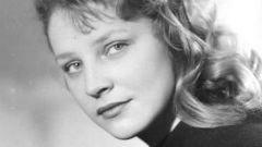 Эльза Ивановна Леждей: биография, карьера и личная жизнь