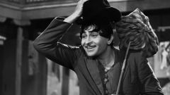 Капур Радж: биография, карьера, личная жизнь