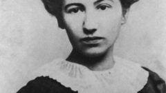 Серебрякова Зинаида Евгеньевна: биография, карьера, личная жизнь