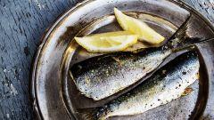 Суп из сардин: пошаговые рецепты с фото для легкого приготовления