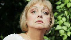Шанина Елена Юрьевна: биография, карьера, личная жизнь