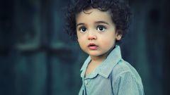 8 симптомов у детей, которые нельзя игнорировать