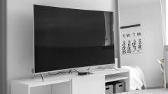 Почему лучше не смотреть телевизор