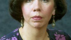 Папанова Елена Анатольевна: биография, карьера, личная жизнь
