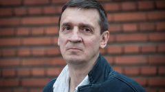 Баринов Александр Владимирович: биография, карьера, личная жизнь