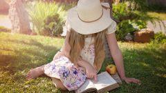 Лучшие книги для детей и их родителей