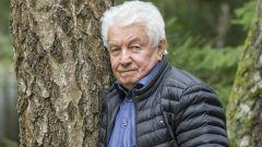 Владимир Николаевич Войнович: биография, карьера и личная жизнь