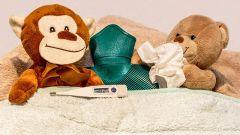 Как отличить простуду от гриппа или воспаления легких