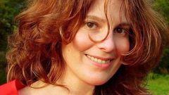 Халид Джемма Иосифовна: биография, карьера, личная жизнь