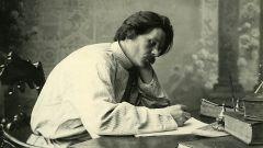 Алексей Пешков: биография, творчество, карьера, личная жизнь