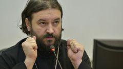 Ткачёв Андрей Юрьевич: биография, карьера, личная жизнь